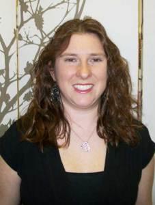 Kristin Will LCSW