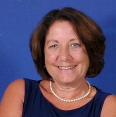 Patricia Spergel